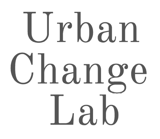 Urban Change Lab Fairtrade